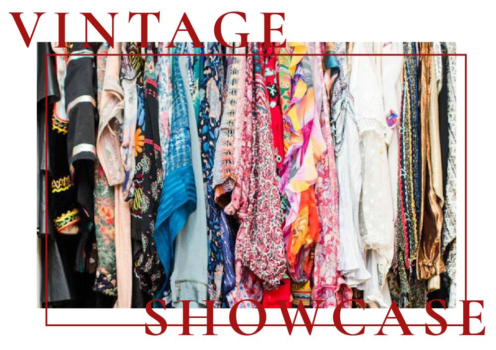 AF_VintageShowcase_VINTAGE SHOWCASE IMAGE.png
