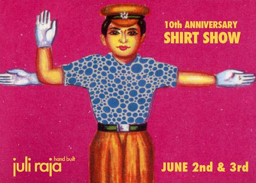 shirt show2018-72.jpg