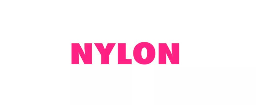 nylon logo.png