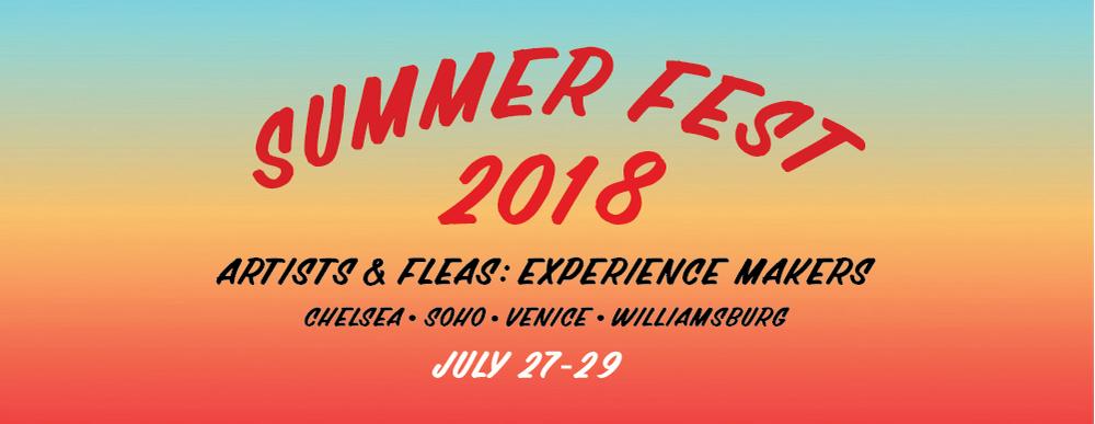 af-summerfest-webbanner-04.png