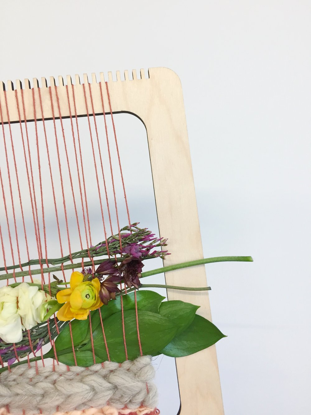 WEGATHER_FloralWeaving_FrameLoom_Process.jpg