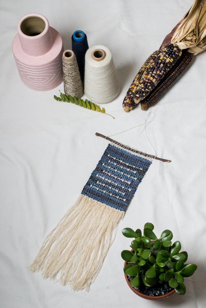 ibu textiles