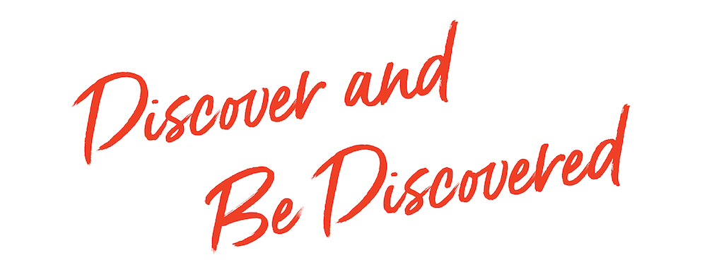 Discover_web banner-01.jpg