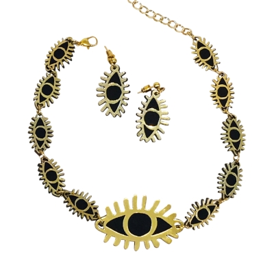ISLYNYC ALL EYES ON ME BLACK AND GOLD SET (1).jpg
