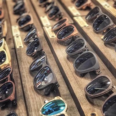 Chacana-sunglasses