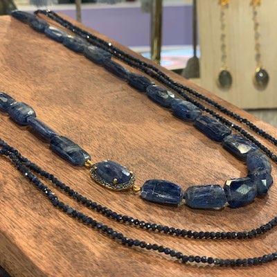 Jewels-by-atlantis-kyanite
