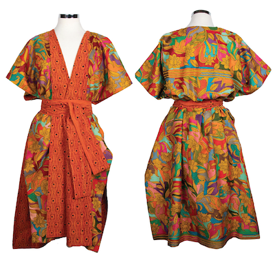 juliraja-kimonos-01.png