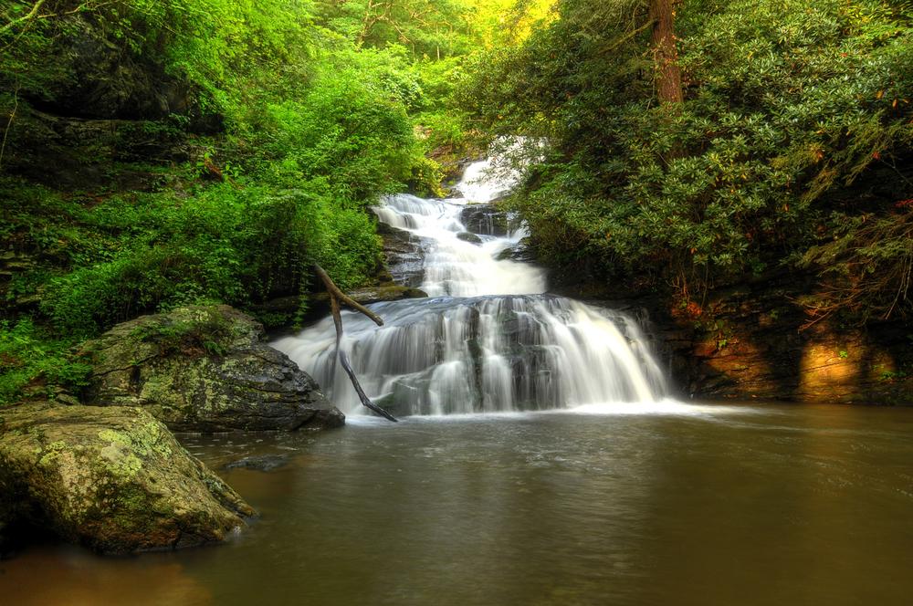 canada creek falls2.jpg