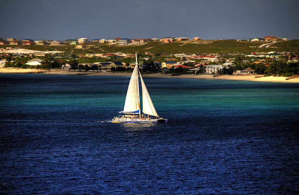 sail boat Grand Turk1.jpg