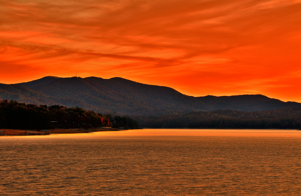 blue ridge lake1.jpg