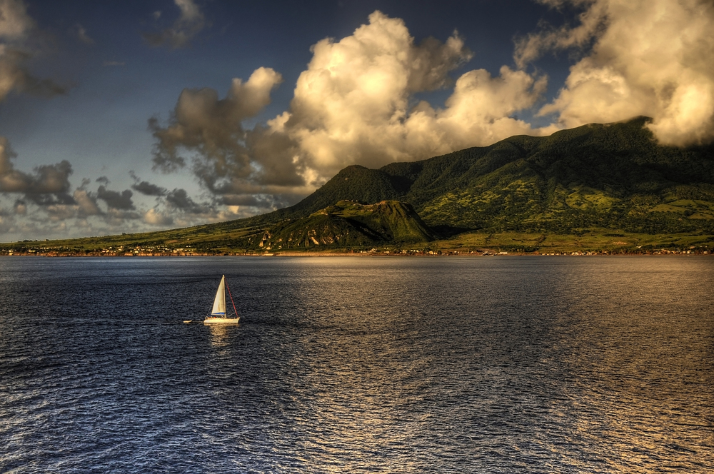 leaving st kitts4.jpg