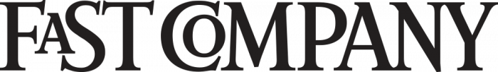 fast-company-logo-transparent.jpg