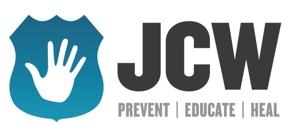 JCW Logo.jpg