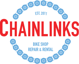 ChainLinks