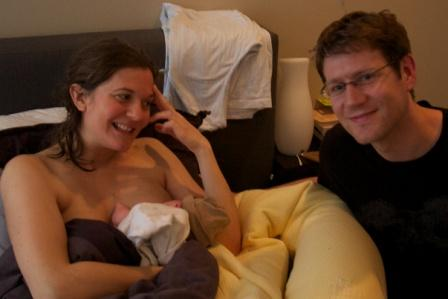 Postpartum web.jpg