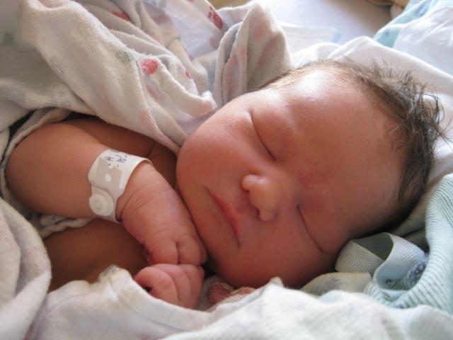 Anna Sleeping.jpg