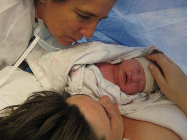 Anna Just Born.jpg