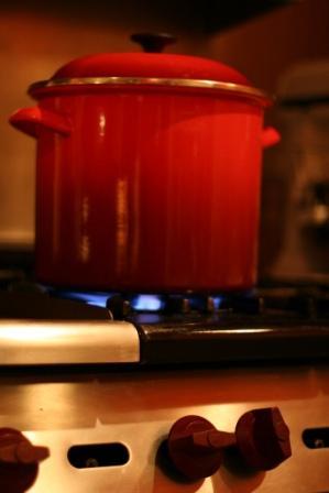 boilingWater web.jpg