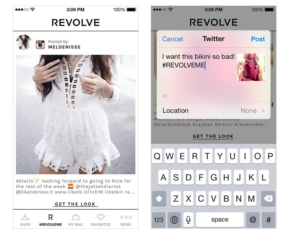revolve-app-03.jpg