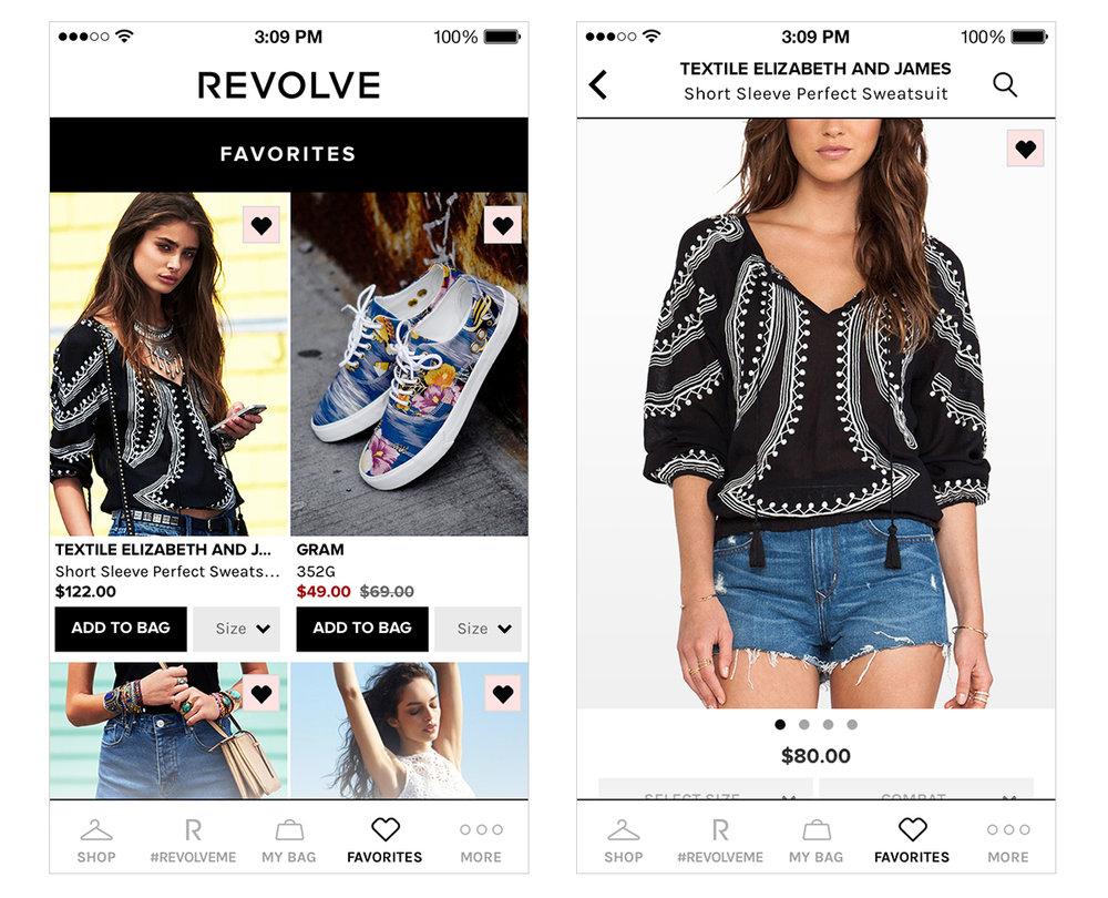 revolve-app-02.jpg