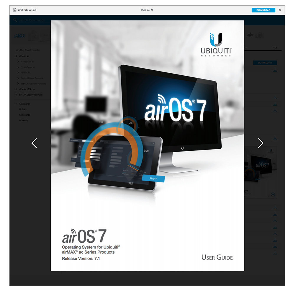 ubnt-support-04.jpg