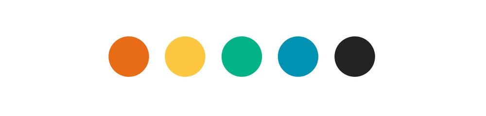 comic-blitz-color-pallet.jpg
