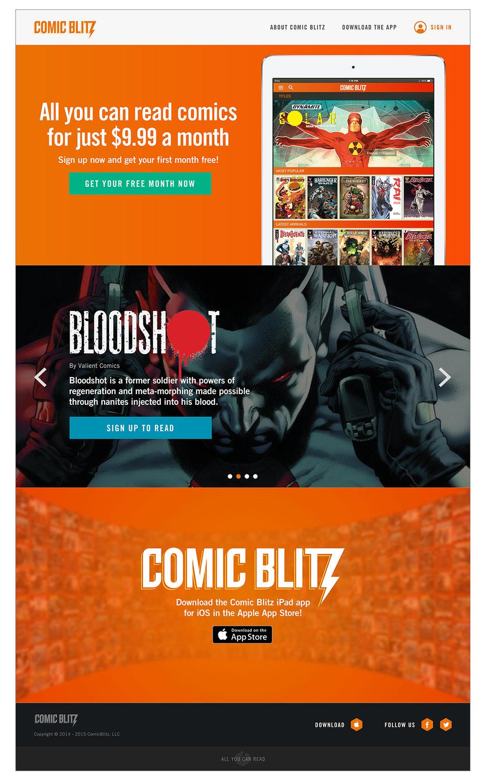 comic-blitz-02.jpg