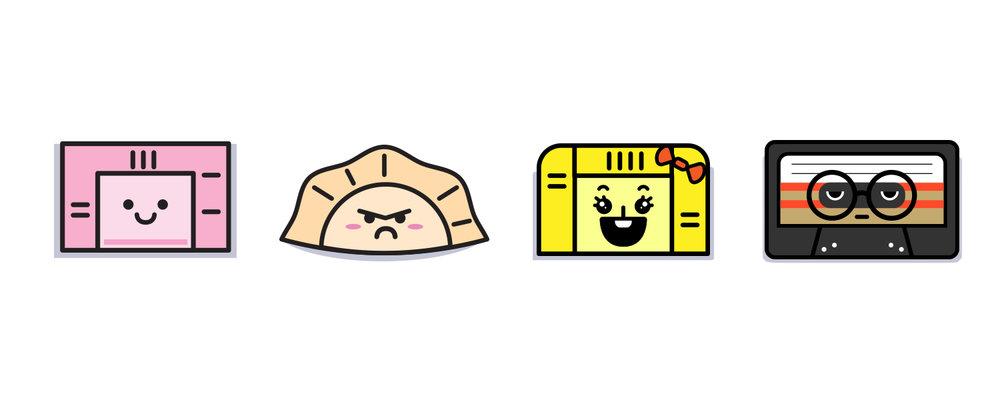 sugar-characters.jpg