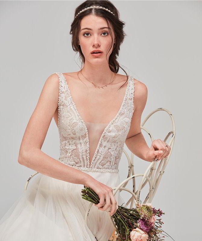 Willowby-by-Watters-Fall-2017-Wedding-Dress-1.jpg