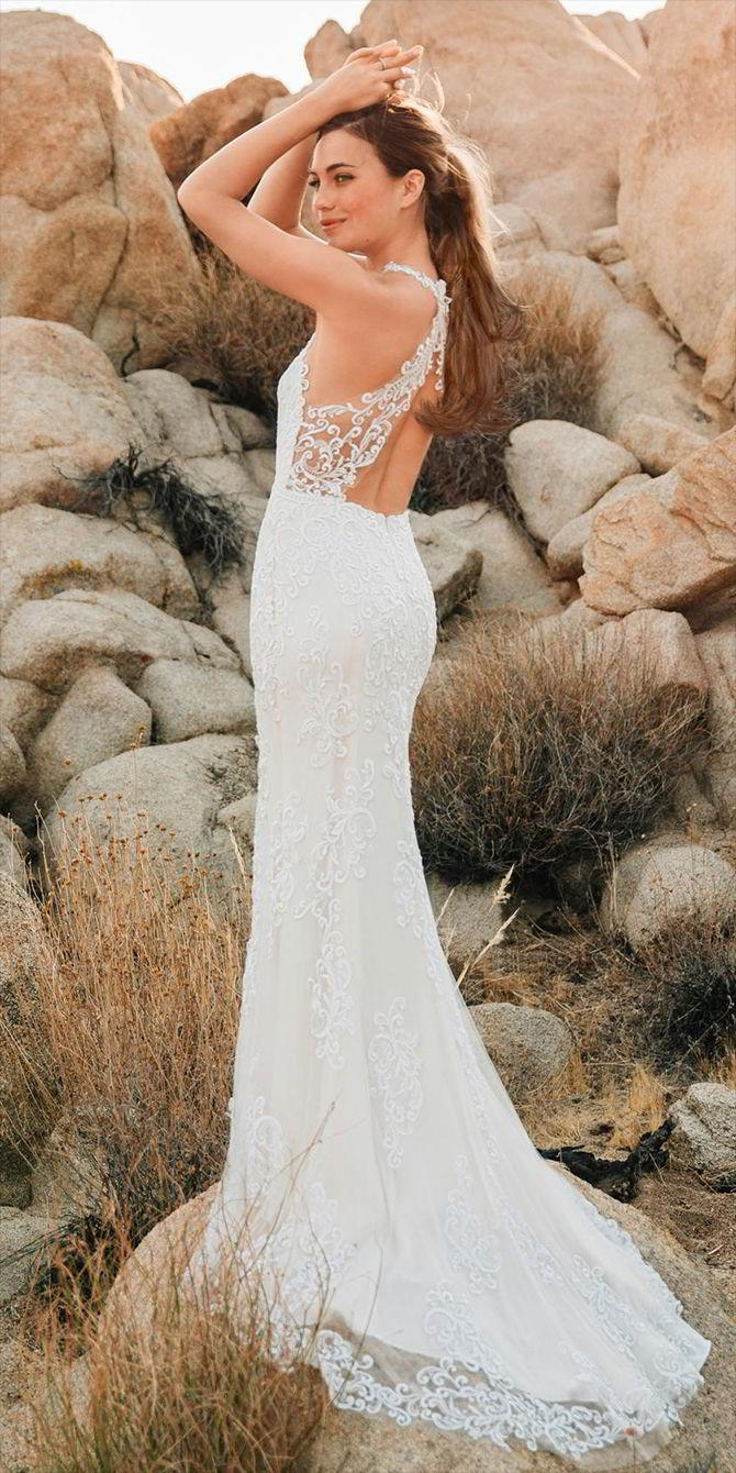 willowby-watters-spring-2017-wedding-dresses-world-of-bridal.jpg