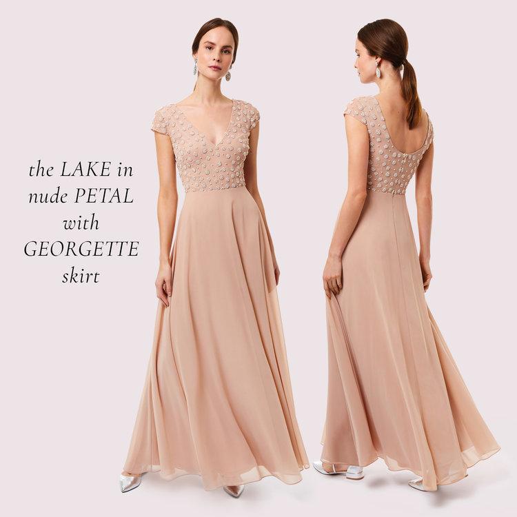 Lake - Originals collection