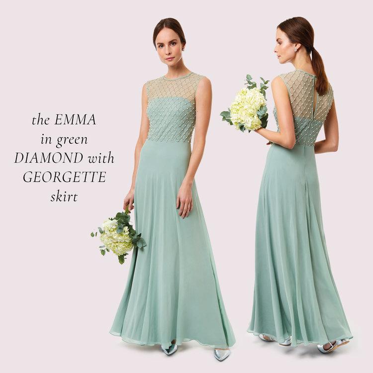 Emma - Originals collection