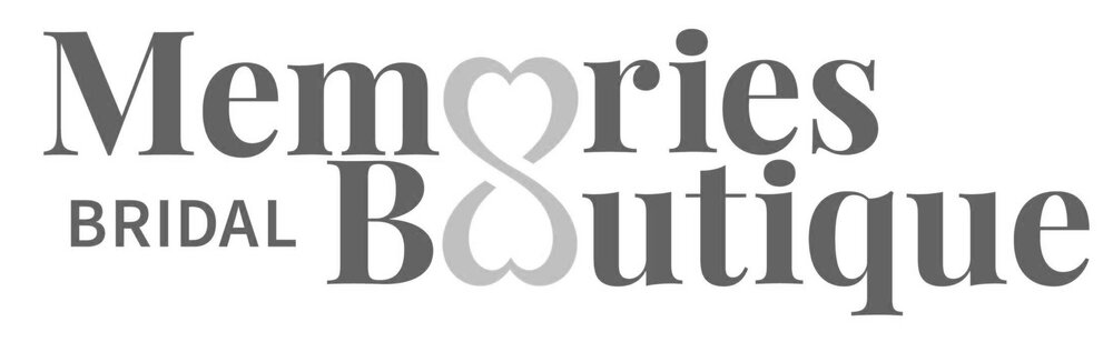 Memories Bridal Boutique