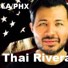Thai Rivera