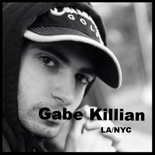 Gabe Killian.jpg