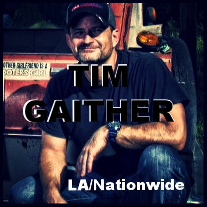 Tim Gaither.jpg