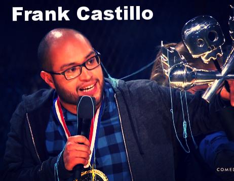 Frank Castillo.png