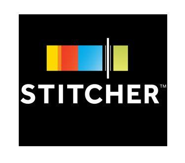Stitcher Logo.jpg