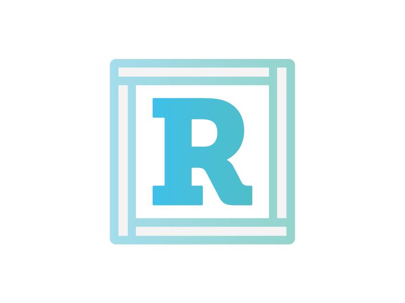 Reduced Badge Illustration