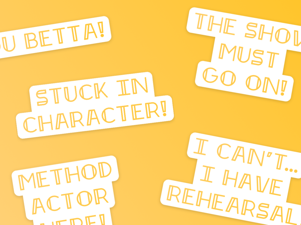 Yellow_Stickers.png