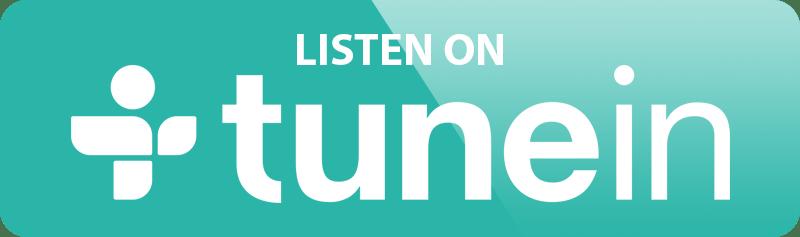Listen on TuneIn.png