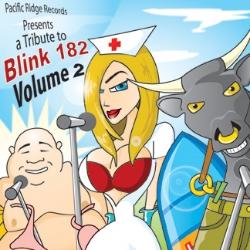 blink2cover.jpg