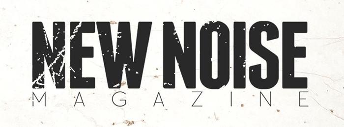 newnoise.jpg