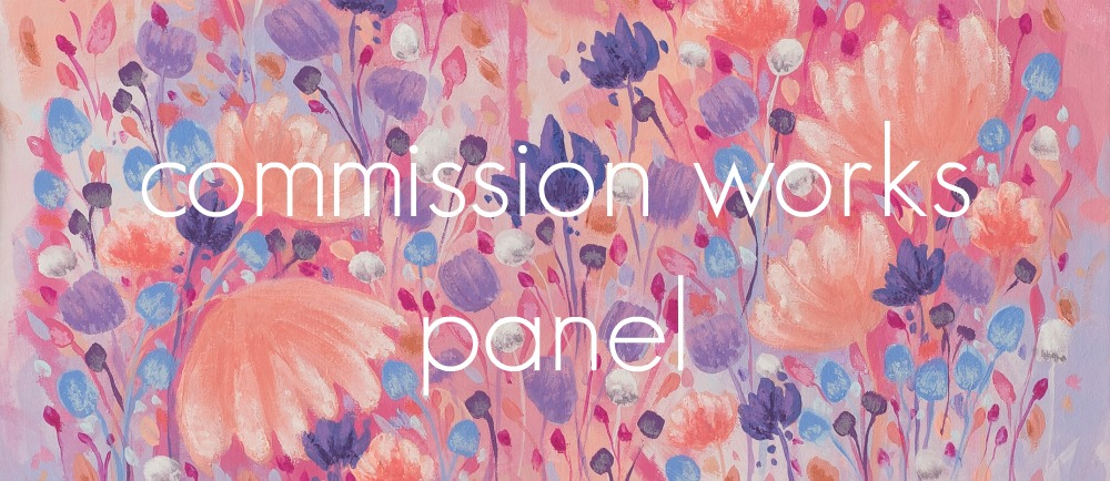 COMMISSION WORKS PANEL.jpg