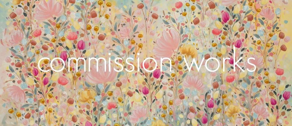 SPRING 2019 WEBSITE BANNER-COMMISSION WORKS.jpg