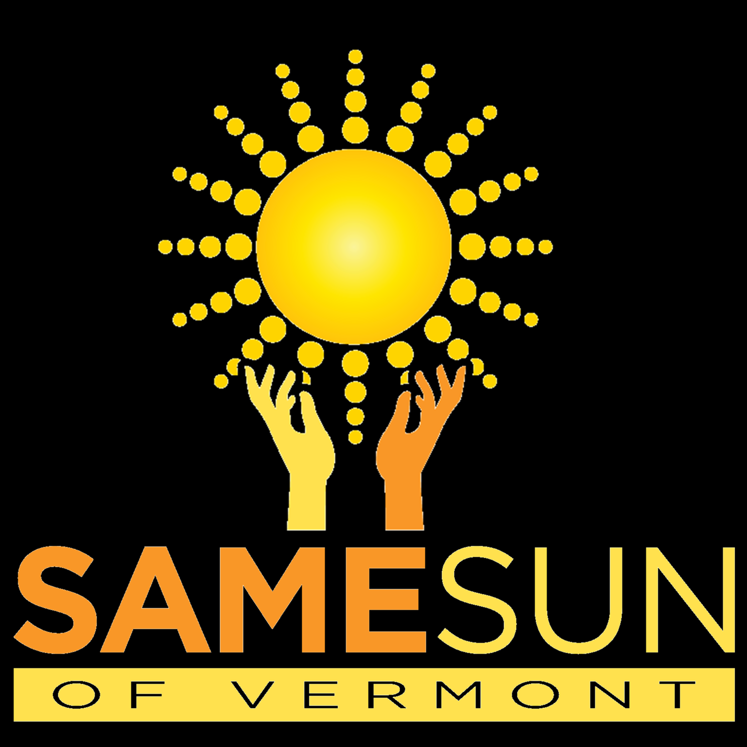 Nabcep Same Sun Of Vermont