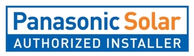 Panasonic-Solar-Authorized-Installer-Logo.jpg