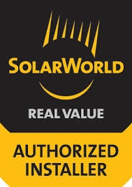 solarworld authorized.jpg