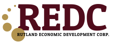 REDC-Logo-Vermont.png