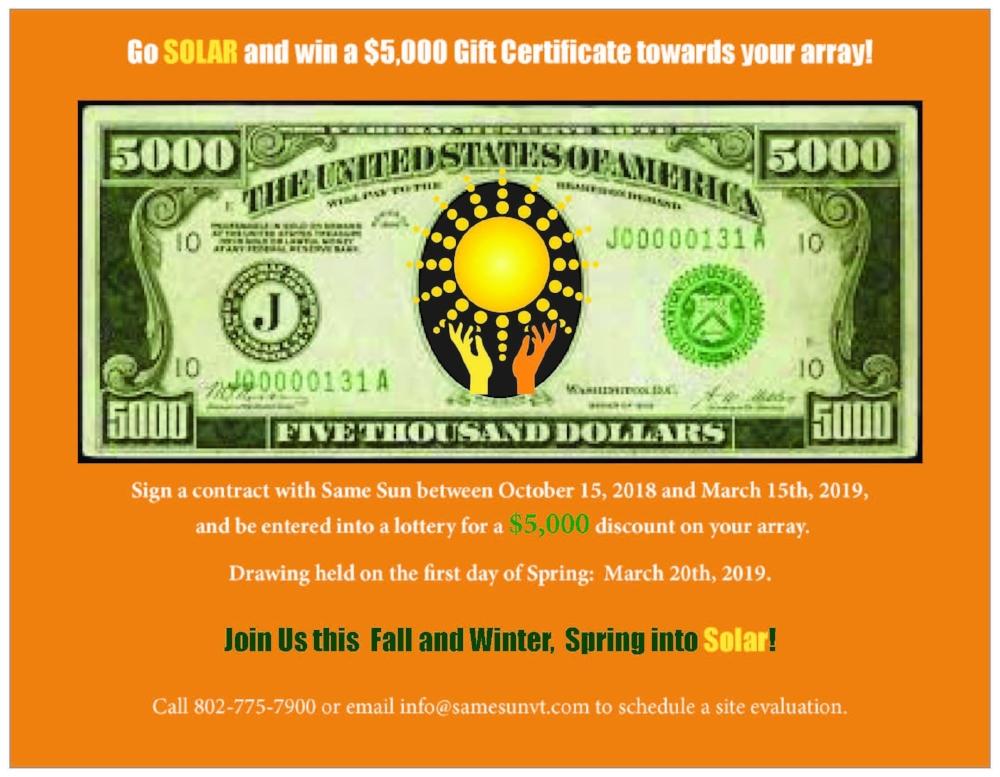 $5000 gift certificate lottery.jpg